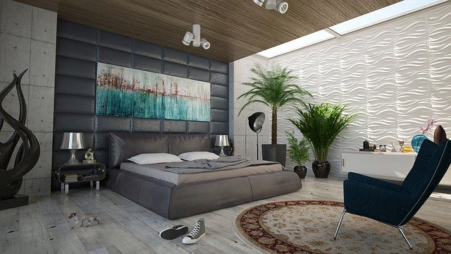 Arredamento per camere da letto a Mestrino