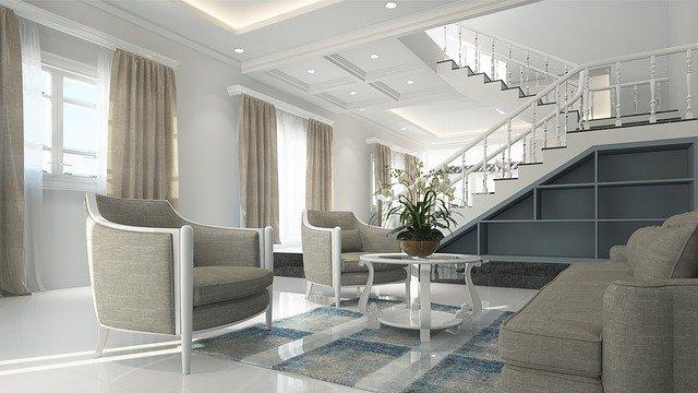 Negozio di divani e poltrone a Mestrino